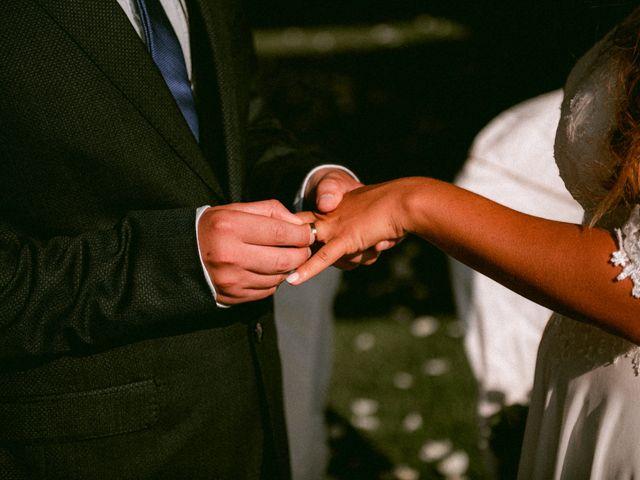 Il matrimonio di Thomas e Juliana a Castrezzato, Brescia 76
