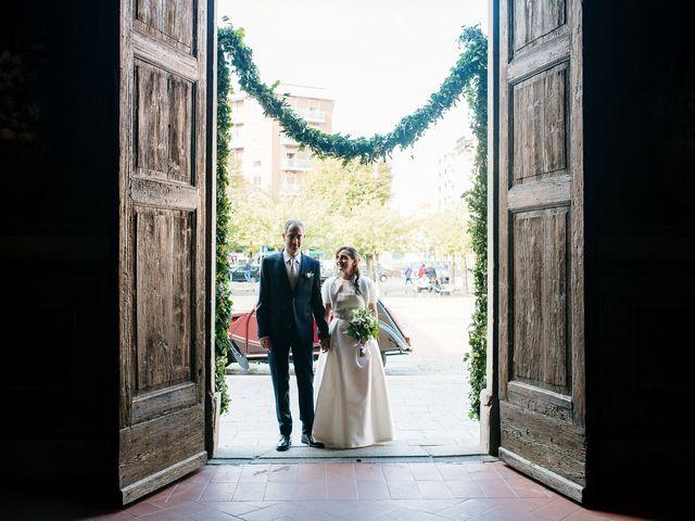 Il matrimonio di Riccardo e Chiara a Arese, Milano 25