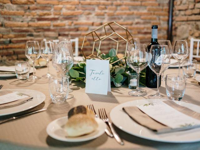 Il matrimonio di Riccardo e Chiara a Arese, Milano 58