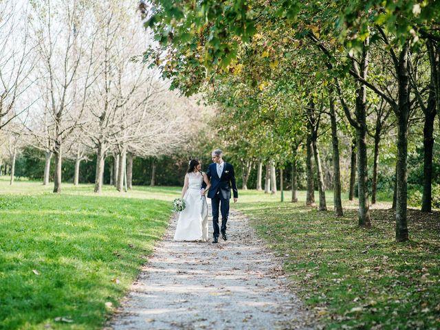 Il matrimonio di Riccardo e Chiara a Arese, Milano 59