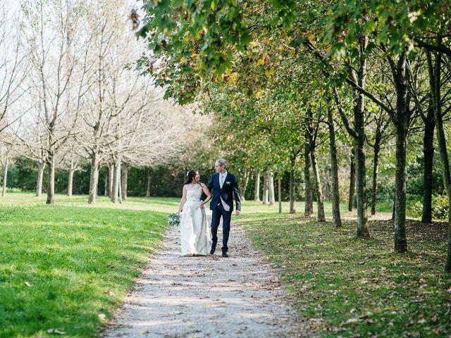 Il matrimonio di Riccardo e Chiara a Arese, Milano 60