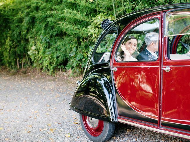 Il matrimonio di Riccardo e Chiara a Arese, Milano 65