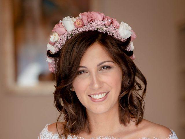 Il matrimonio di Fabrizio e Ludmilla a Torino, Torino 3