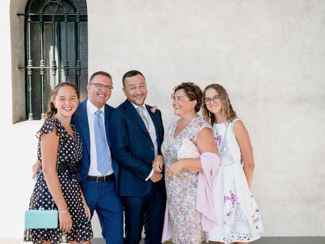 Il matrimonio di Fabrizio e Ludmilla a Torino, Torino 27