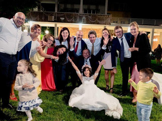 Il matrimonio di Fabrizio e Ludmilla a Torino, Torino 74