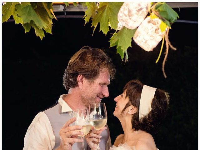Il matrimonio di Roberto e Marianna a Bondeno, Ferrara 22