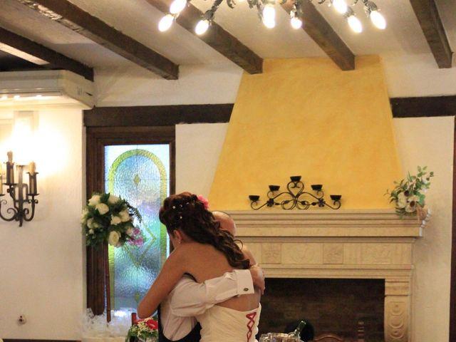Il matrimonio di Giuseppe e Cinzia a Cinisello Balsamo, Milano 16