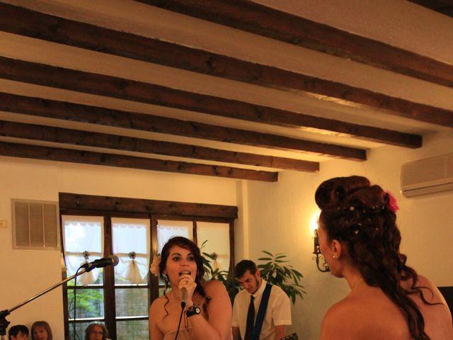 Il matrimonio di Giuseppe e Cinzia a Cinisello Balsamo, Milano 20