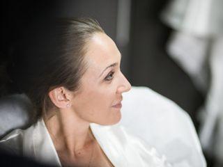Le nozze di Giulia e Gionni 3
