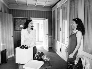 Le nozze di Silvia e Guglielmo 2