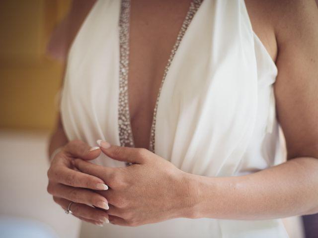 Il matrimonio di Andrea e Paola a Bedizzole, Brescia 22