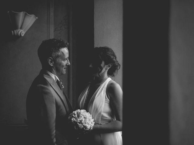 Il matrimonio di Andrea e Paola a Bedizzole, Brescia 62