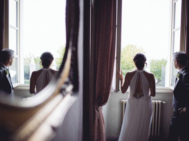 Il matrimonio di Andrea e Paola a Bedizzole, Brescia 67