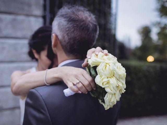 Il matrimonio di Andrea e Paola a Bedizzole, Brescia 72
