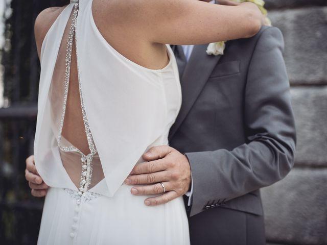 Il matrimonio di Andrea e Paola a Bedizzole, Brescia 73