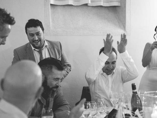Il matrimonio di Andrea e Paola a Bedizzole, Brescia 81