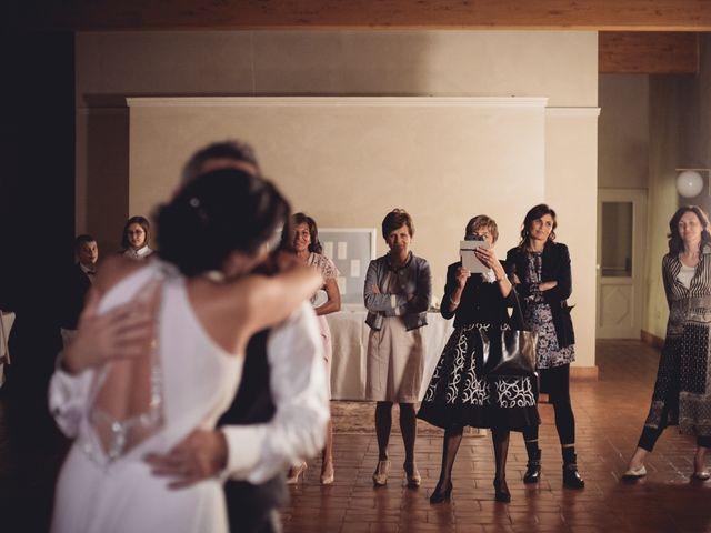 Il matrimonio di Andrea e Paola a Bedizzole, Brescia 83