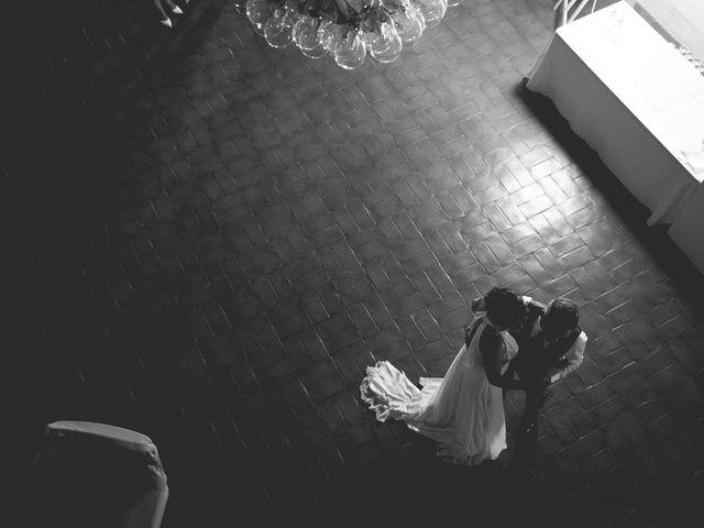 Il matrimonio di Andrea e Paola a Bedizzole, Brescia 86