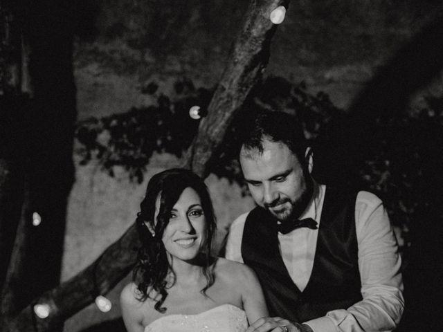 Il matrimonio di Luca e Jessica a Tradate, Varese 64