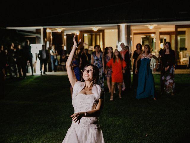Il matrimonio di Luca e Jessica a Tradate, Varese 66