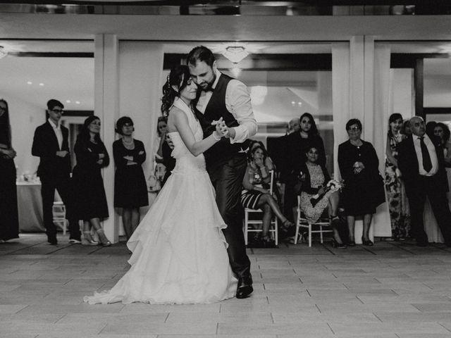 Il matrimonio di Luca e Jessica a Tradate, Varese 67