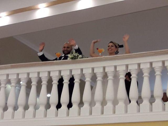 Il matrimonio di Francesco e Lucia a Francavilla Fontana, Brindisi 13