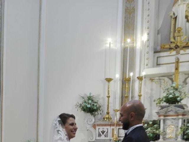 Il matrimonio di Francesco e Lucia a Francavilla Fontana, Brindisi 16