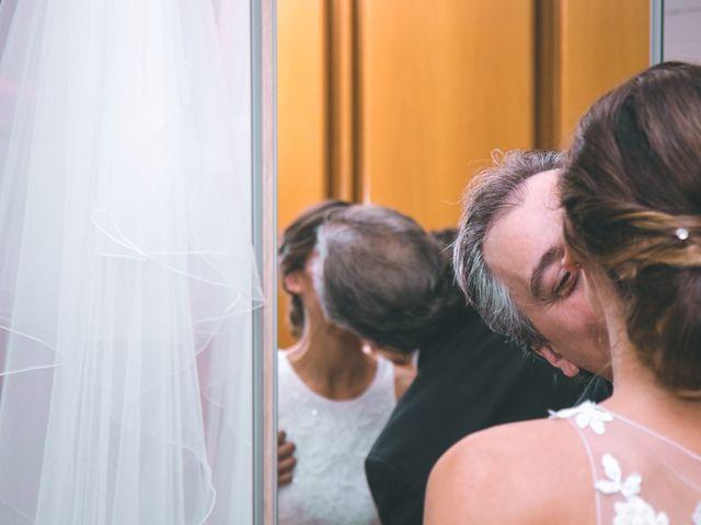 Il matrimonio di Giuseppe e Simona a Corsico, Milano 36