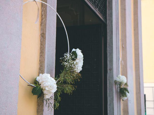 Il matrimonio di Giuseppe e Simona a Corsico, Milano 49