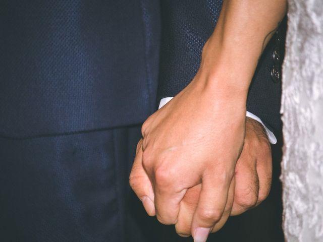 Il matrimonio di Giuseppe e Simona a Corsico, Milano 65