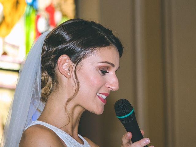 Il matrimonio di Giuseppe e Simona a Corsico, Milano 76