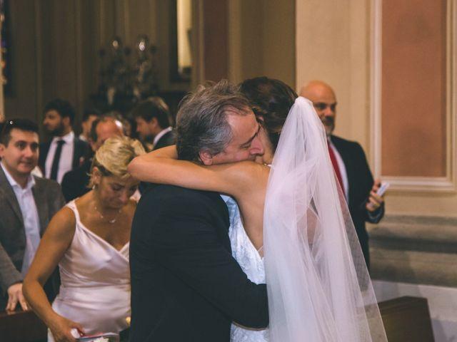 Il matrimonio di Giuseppe e Simona a Corsico, Milano 96
