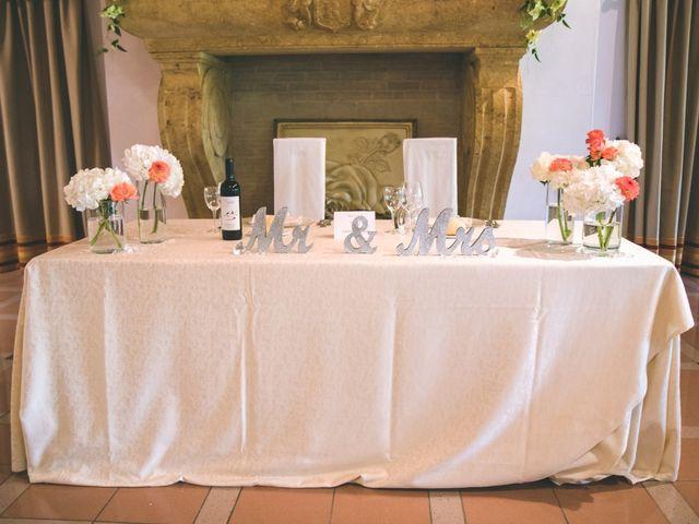 Il matrimonio di Giuseppe e Simona a Corsico, Milano 142