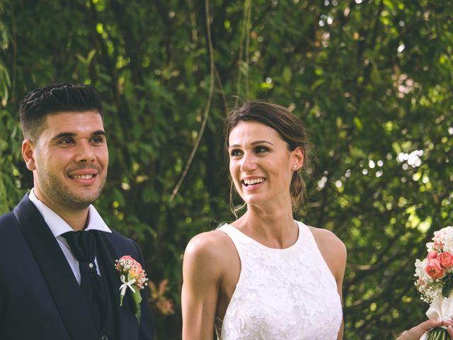 Il matrimonio di Giuseppe e Simona a Corsico, Milano 171