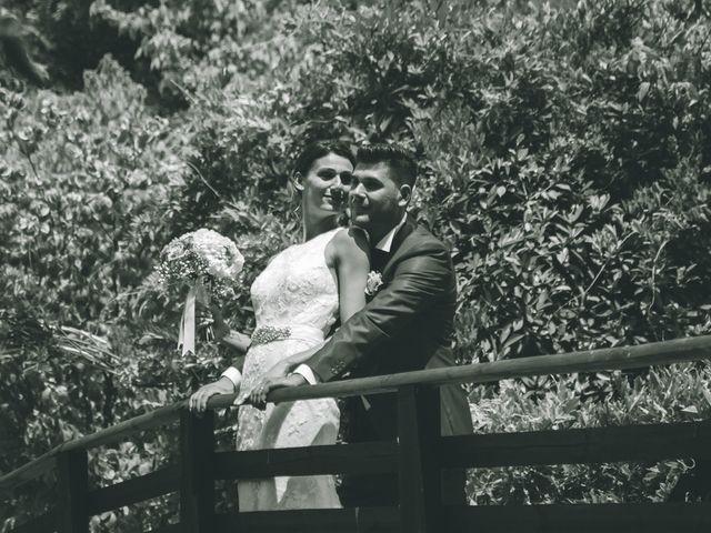 Il matrimonio di Giuseppe e Simona a Corsico, Milano 183