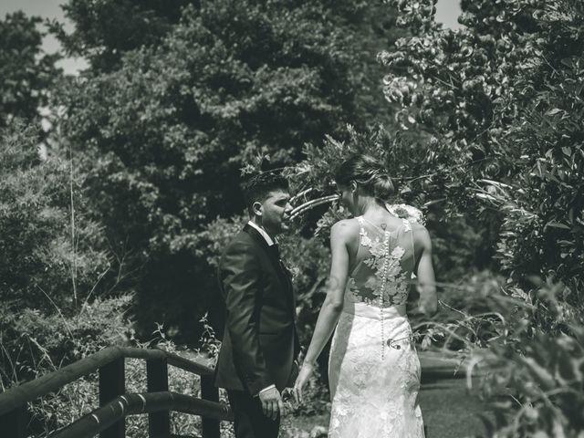 Il matrimonio di Giuseppe e Simona a Corsico, Milano 186