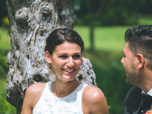 Il matrimonio di Giuseppe e Simona a Corsico, Milano 216