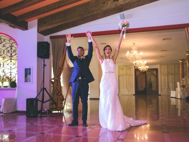 Il matrimonio di Giuseppe e Simona a Corsico, Milano 218