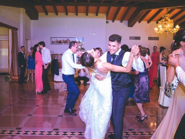 Il matrimonio di Giuseppe e Simona a Corsico, Milano 226
