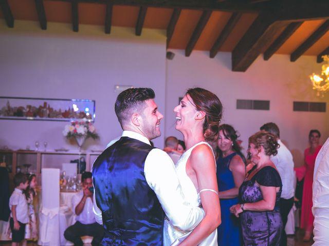 Il matrimonio di Giuseppe e Simona a Corsico, Milano 227