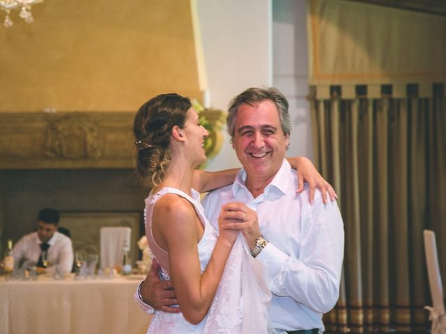 Il matrimonio di Giuseppe e Simona a Corsico, Milano 244