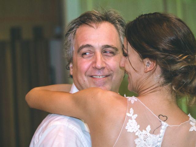 Il matrimonio di Giuseppe e Simona a Corsico, Milano 249