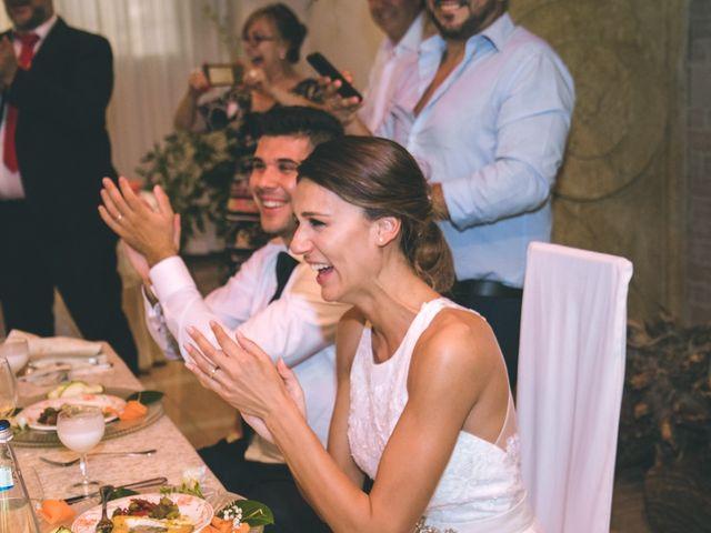Il matrimonio di Giuseppe e Simona a Corsico, Milano 263