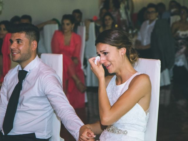 Il matrimonio di Giuseppe e Simona a Corsico, Milano 274