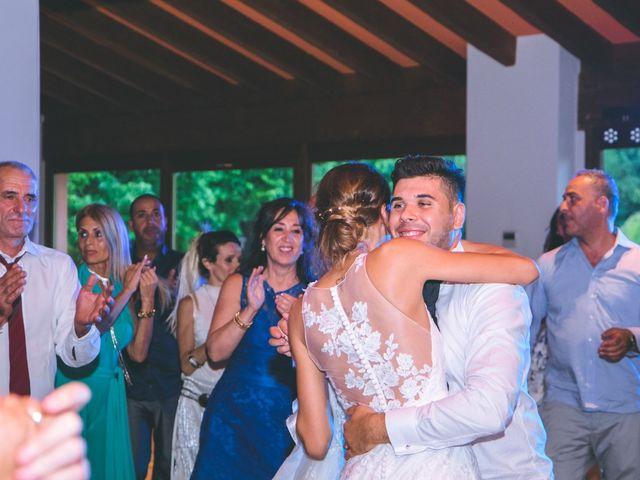 Il matrimonio di Giuseppe e Simona a Corsico, Milano 299