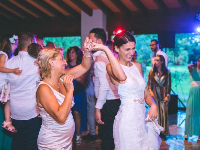 Il matrimonio di Giuseppe e Simona a Corsico, Milano 303