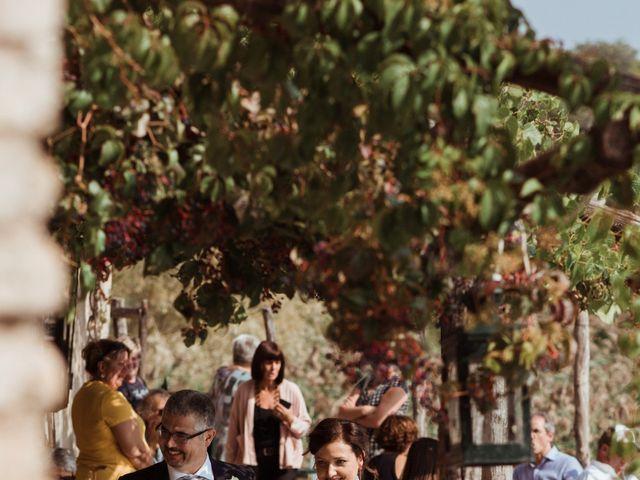 Il matrimonio di Luca e Raffaella a Bardolino, Verona 52
