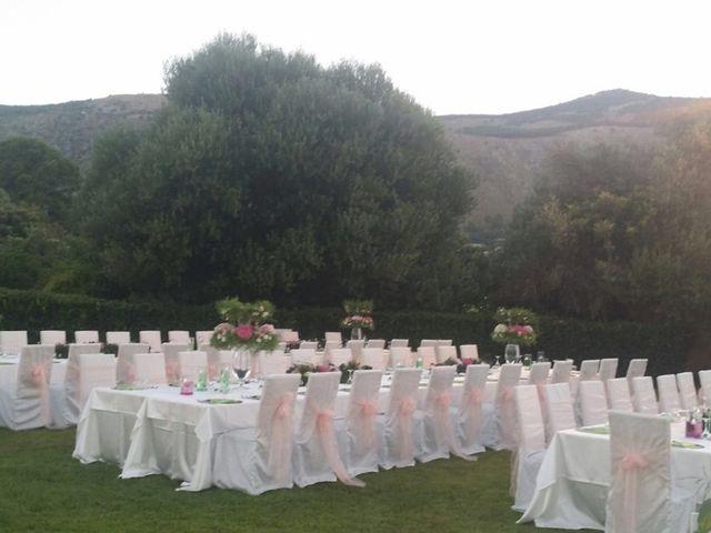 Il matrimonio di Carmine Nocito e Veronica Vitale a Palermo, Palermo 2