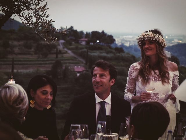 Il matrimonio di Alberto e Carlotta a Brignano Gera d'Adda, Bergamo 14