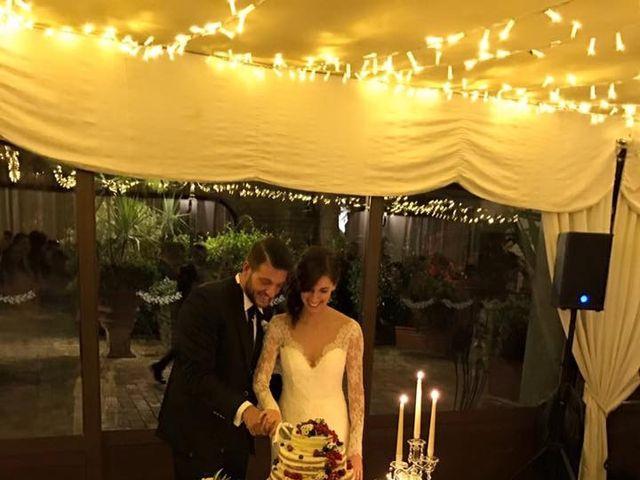Il matrimonio di Antonio e Daria a Chieti, Chieti 16